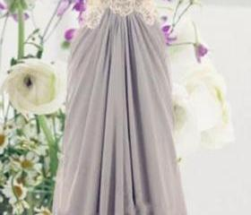 2016 Appliques and Prom Dresses, Floor-Length Prom Dresses, Sexy Prom Dresses, A-Line Prom Dresses, Charming Zipper Evening Dresses,