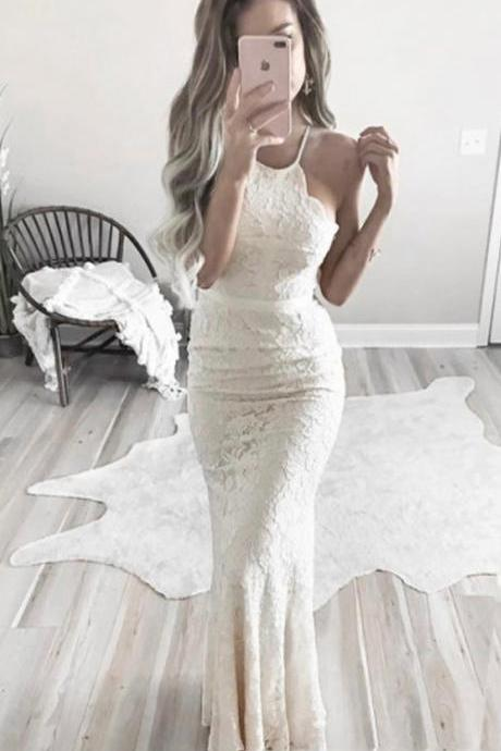 Lace Prom Dress,Mermaid Prom Dress,Prom Dresses,Prom Dresses For Teens,Cute Dresses,Evening Dresses,Long Prom Dresses,Elegant Prom Gowns DR0249